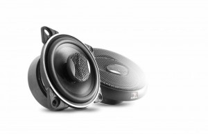 Focal PC 100