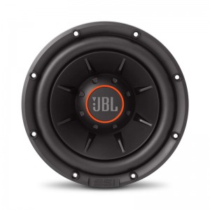 JBL S2-1024 SUBWOOFER PASYWNY 25 CM RMS 250W