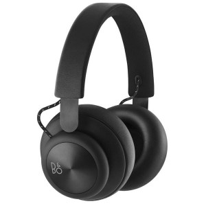 B&O Play BEOPLAY H4 KOLOR:  BLACK